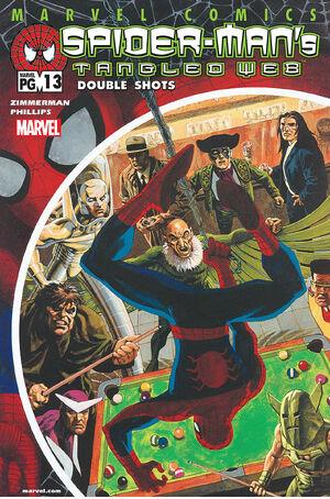 Spider-Man's Tangled Web Vol 1 13.jpg