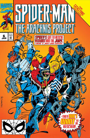 Spider-Man The Arachnis Project Vol 1 6.jpg