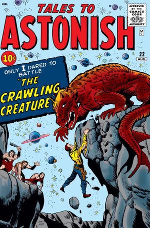 Tales to Astonish Vol 1 22.jpg
