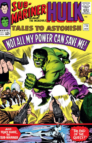 Tales to Astonish Vol 1 75.jpg