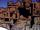 Temple of Agaphaur/Gallery