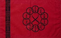 Ten Rings (Earth-199999) flag from Iron Man (film) 001.jpg