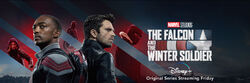 The Falcon and the Winter Soldier banner 002.jpg