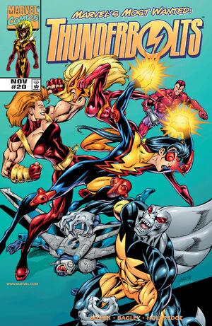 Thunderbolts Vol 1 20.jpg