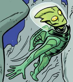 Tindly Hardlesnop (Earth-616) from Silver Surfer Vol 8 8 001.jpg