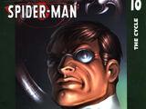 Ultimate Spider-Man Vol 1 18