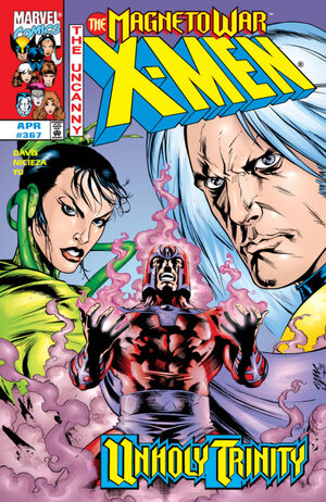 Uncanny X-Men Vol 1 367.jpg