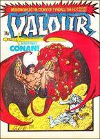 Valour Vol 1 13