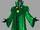 Victor von Doom (Tierra-135263)