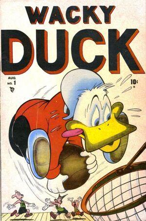 Wacky Duck Vol 2 1.jpg