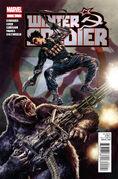 Winter Soldier Vol 1 5