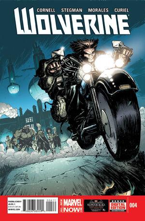 Wolverine Vol 6 4.jpg