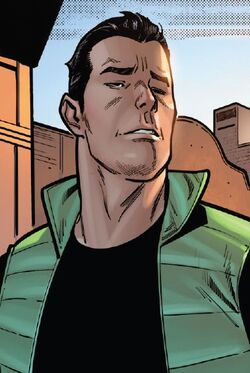 Wyatt Wingfoot (Earth-616) from Fantastic Four Vol 6 20 001.jpg