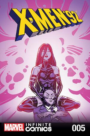 X-Men '92 Infinite Comic Vol 1 5.jpg