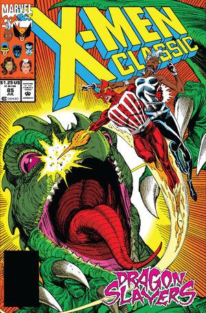 X-Men Classic Vol 1 85.jpg