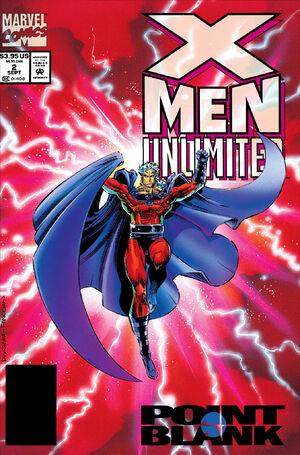 X-Men Unlimited Vol 1 2.jpg
