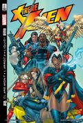X-Treme X-Men Vol 1 10