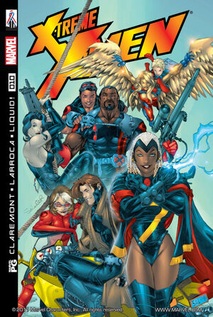X-Treme X-Men Vol 1 10.jpg