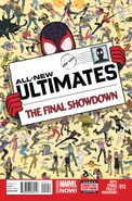 All-New Ultimates Vol 1 12