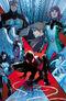All-New X-Men Vol 1 35 Textless.jpg