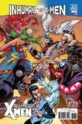 All-New X-Men Vol 2 17