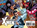 All-New X-Men Vol 2 17