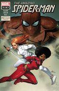 Amazing Spider-Man Vol 5 78.BEY