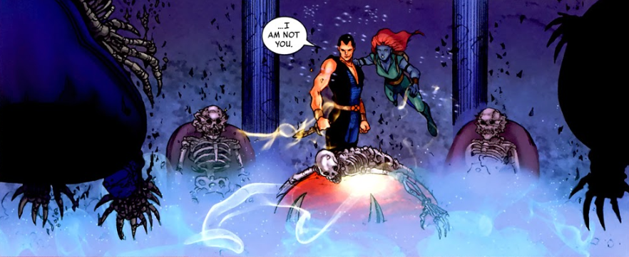 Ancient Aqueos from Namor The First Mutant Vol 1 4 0009.png