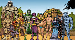 Annunaki from Thor & Hercules Encyclopaedia Mythologica Vol 1 1 0001.jpg