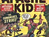 Apache Kid Vol 1 53