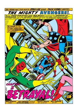 Avengers Vol 1 116 001.jpg