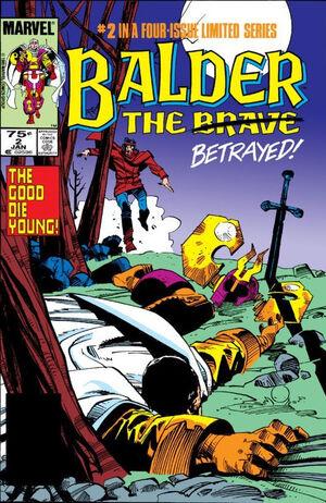Balder the Brave Vol 1 2.jpg