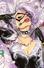 Black Cat Vol 1 1 Sanctum Sanctorum Comics & Oddities Exclusive Virgin Variant