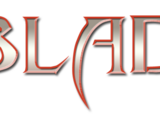 Blade Vol 3