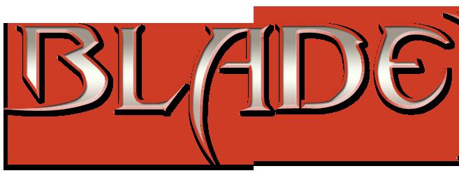 Blade: Nightstalking Vol 1