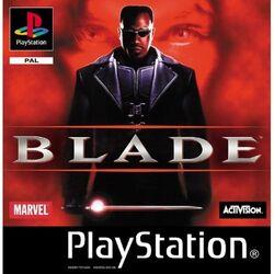 Blade Video Game.jpg