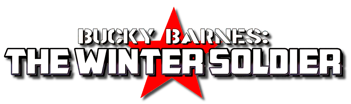 Bucky Barnes: The Winter Soldier Vol 1