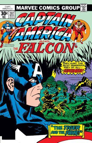 Captain America Vol 1 207.jpg