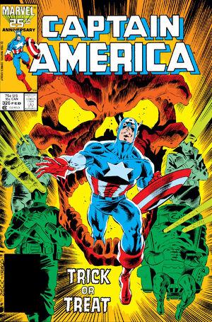 Captain America Vol 1 326.jpg