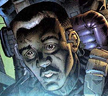 Carlos Smith (Heroes Reborn) (Earth-616) from Avengers Vol 2 5 001.png