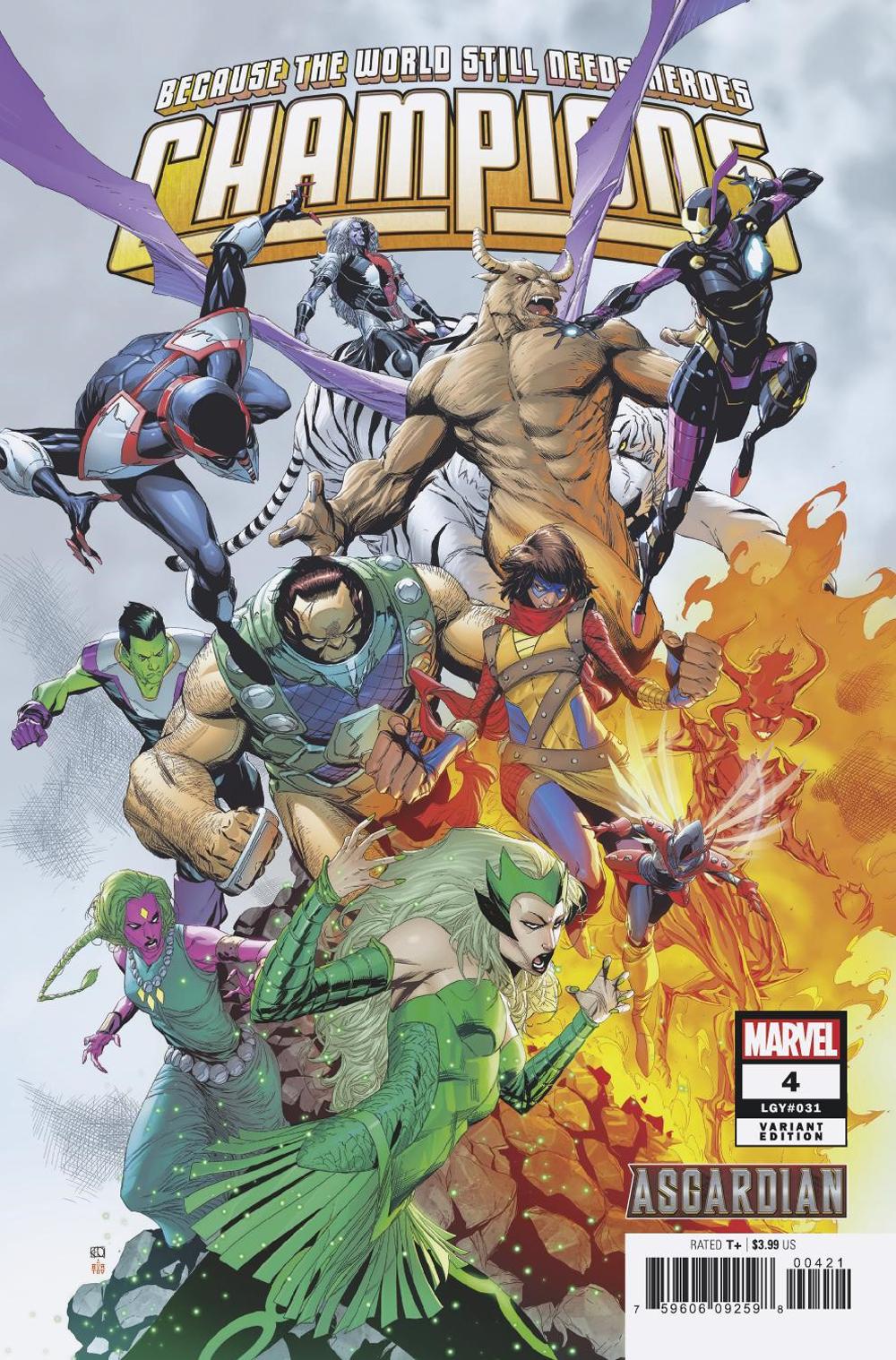 Champions Vol 3 4 Asgardian Variant.jpg