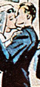 Chuck Brandon (Earth-616)
