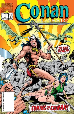 Conan Classic Vol 1 1.jpg