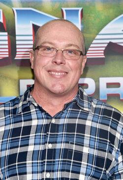 Craig Kyle.jpg