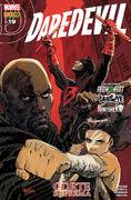 Daredevil (IT) Vol 5 19