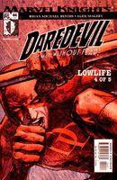 Daredevil Vol 2 44