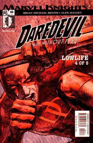 Daredevil Vol 2 44.jpg