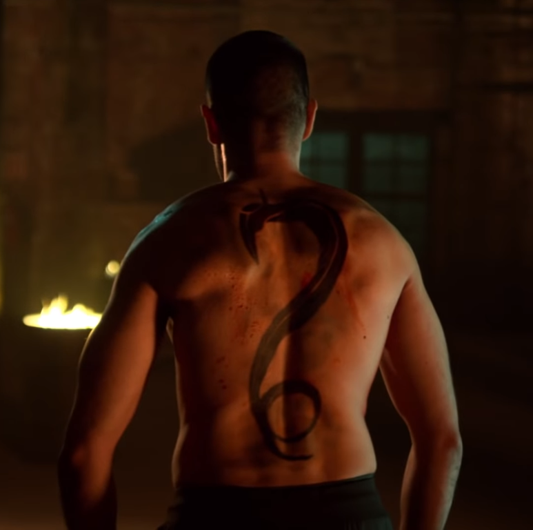 Davos (Earth-199999) from Marvel's Iron Fist Season 2 4 001.png