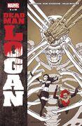 Dead Man Logan Vol 1 5