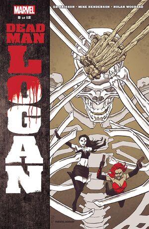Dead Man Logan Vol 1 5.jpg